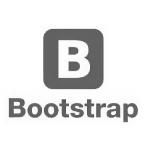 item-boost